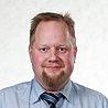 Jari Jämsen