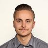Juha-Matti Lipponen