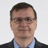 Jukka Lamminmäki