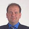 Kimmo Lahtinen