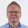 Pekka Tujula